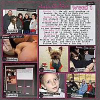 week-1-web3.jpg