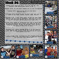 week-26-web2.jpg