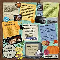 week-441.jpg