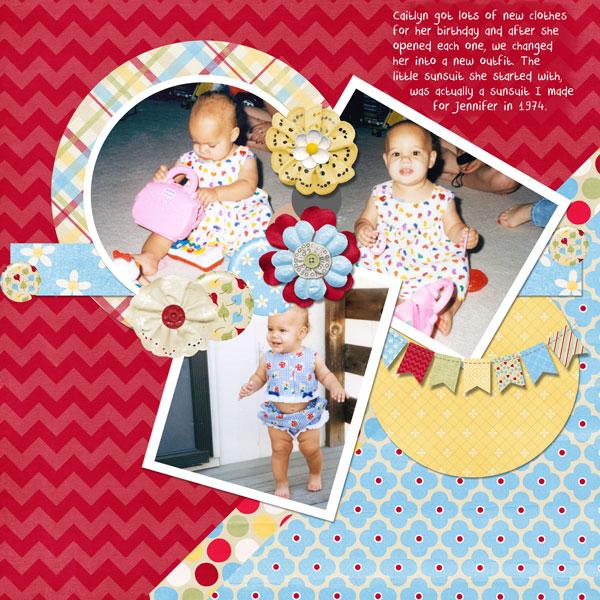 first birthday pg3