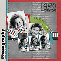 1990_photography.jpg