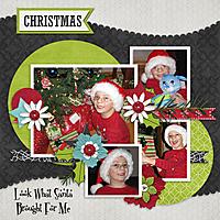 Christmas2009_Nick.jpg