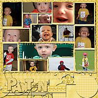 Paxton-Photovisi-collage.jpg