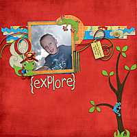 explore5.jpg