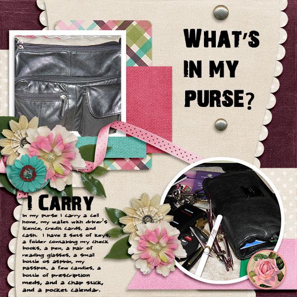 I_Carry