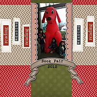 2012-12-08-bookfair.jpg