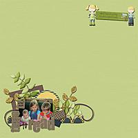 2012_03_01_GS_Read_buffet.jpg