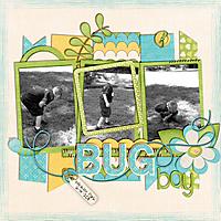 BugBoy.jpg