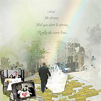 Challenge_11_rainbow--last-page.jpg