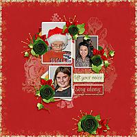 Christmas_20111.jpg
