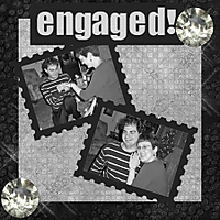 Engaged_B-W_Web2.jpg