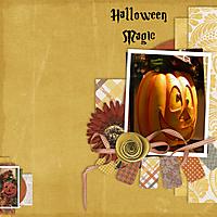 Halloween_Magic.jpg