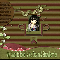 IceCream_Strawberries-001.jpg