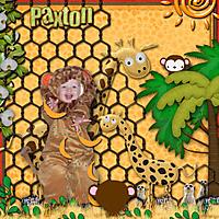 Paxton-the-Lion.jpg
