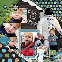 Space_Ice_Cream_small.jpg