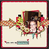U_R_My_Everything.jpg