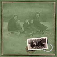 Winter1944_Skate.jpg