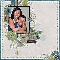 You_and_Me_2012_web.jpg