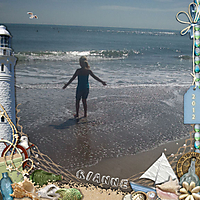 gs_collab_shabby_seashore_color_june_-_Page_080.jpg