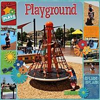 playground_475x475_470x470_.jpg