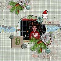 December_scraplift.jpg