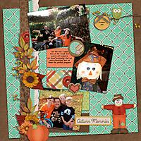 autumn-memories.jpg