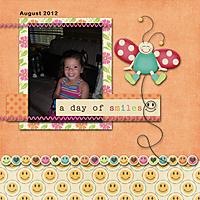 2012-08-21-Ashley.jpg