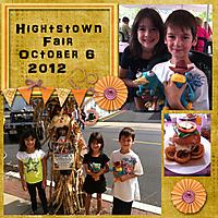 2012-10-06-HightstownFair.jpg