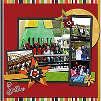 6flags2011_right.jpg