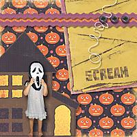 Scream_OPAFT_preview.jpg