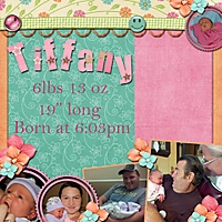 Tiffany_lo_1_resized.jpg