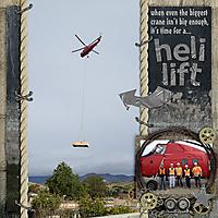 helilift_copy.jpg