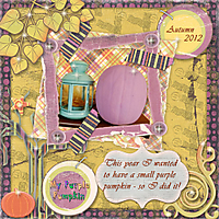 rsc_purple_pumpkin_love.jpg