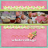 whitevillage-web.jpg