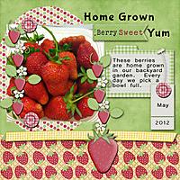 2012-05-15-strawberries.jpg