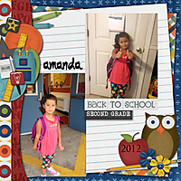 2012-09-Amanda2ndGrade.jpg