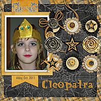 Abby---Cleopatra.jpg