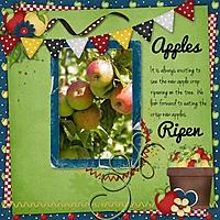 Apples_ripen.jpg