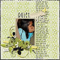 Beautiful_-quiet-Mia.jpg
