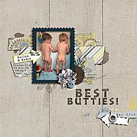 Best_Butties_small.jpg