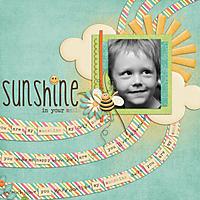 Charlie_sunshine_small.jpg