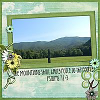 Mountains-shall-bring-Peace.jpg