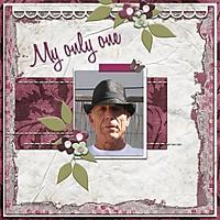 My_Page88.jpg
