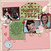 a-mouth-full.jpg