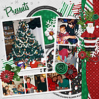 presents-97-pg2-gs-font.jpg