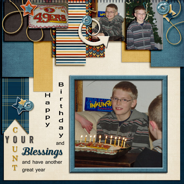 12-Marcus_birthday_2013_small