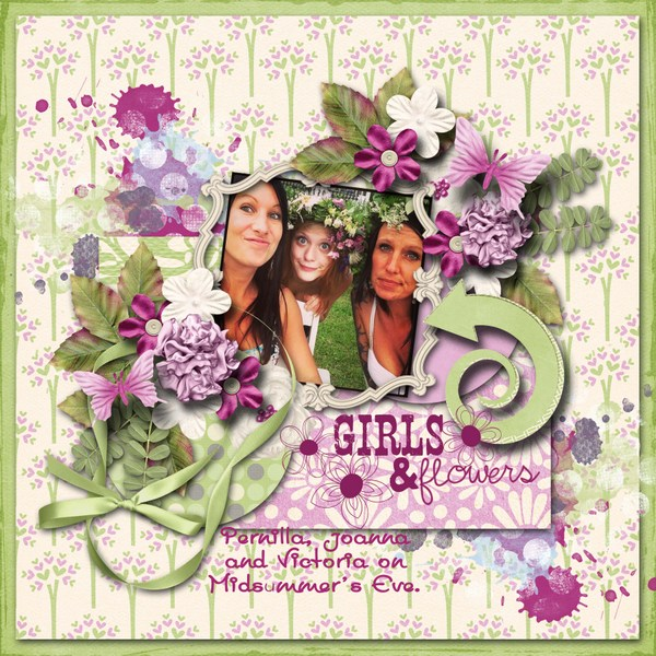 Girls_and_flowers