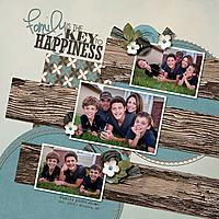 10-9-16_Family.jpg