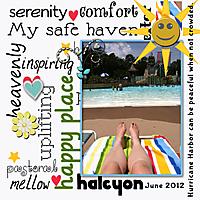 2012-06-03-HappyPlace.jpg