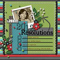 20120113-My2012Resolution.jpg